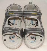 Sport-Sandals-Grey-5002