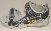 Sport-Sandals-Grey-5003