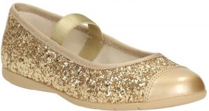 Clarks-Dance-Solo-Gold-500