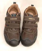 Geox-J13F2D-Marlon-5004