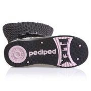 Pediped-Naomi-5004