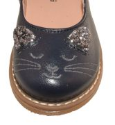 Chatterbox-Kitty-N-5004