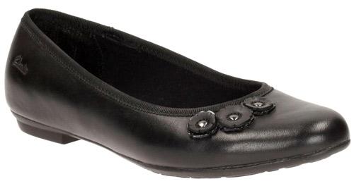 Neu rieker Klassische Sandalen 10626220 für Damen rosa