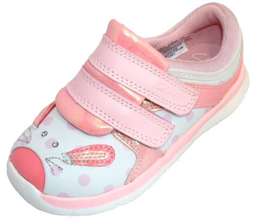 Clarks-Ath-Hop-Pink-500