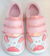 Clarks-Ath-Hop-Pink-5002