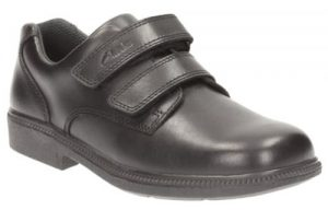 Clarks-Deaton-Gate-500