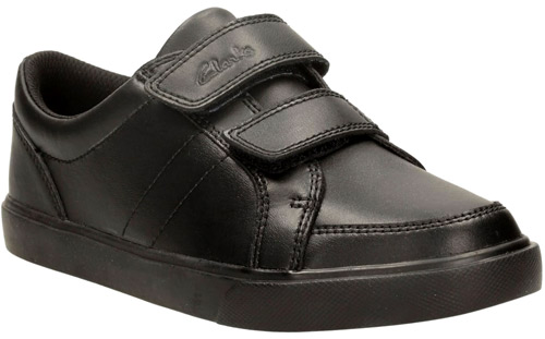Clarks-Loxton-Time-500