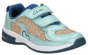 Clarks-Piper-Chat-Blue-500