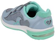 Clarks-Piper-Chat-Blue-5004