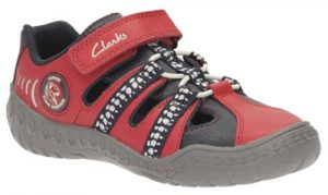 Clarks-Stomp-Ride-R-500