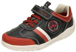 Clarks-Wing-Brite-NEW-500