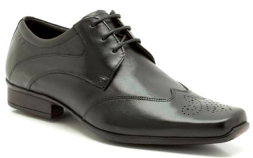 Clarks-Affix-Moscow-500