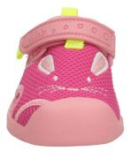 Clarks-Beach-Molly-HP-5005