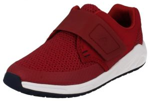 Clarks-Frisby-Ace-R-500