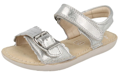 Clarks-Ivy-Blossom-S-500