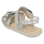 Clarks-Ivy-Blossom-S-5002