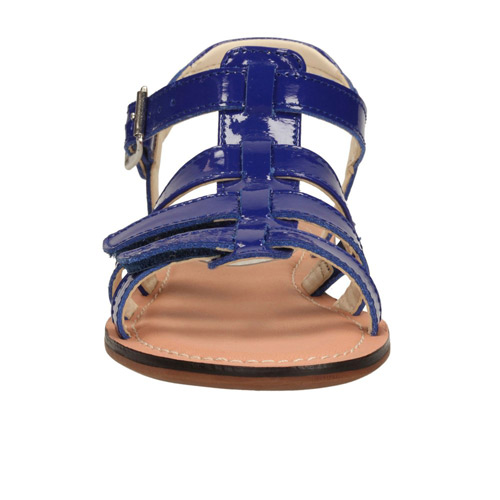 2563c9971b7a3 Shoes For Kids