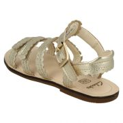 Clarks-Sea-Sally-G-5003