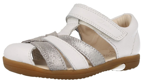 54d5e1667fbe Product Details. £22.00. Clarks Softly Mae – cute and comfy girls  first  shoes ...