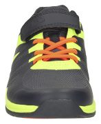 Clarks-Trace-Step-N-5003