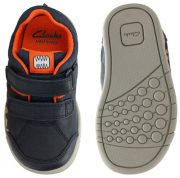 Clarks-Trail-Walk-5005