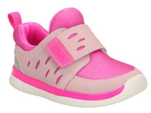Clarks-Ath-Cool-P-500