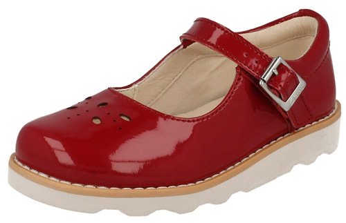 Clarks-Crown-Posy-R-500
