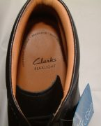 Clarks-Furro-Form-5004