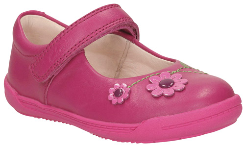 Clarks-Softly-Jam-HP-500