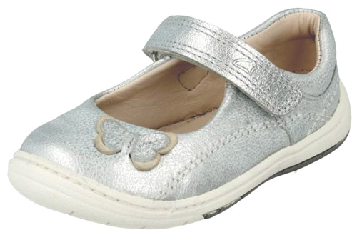Clarks-Softly-Wow-S-500-N