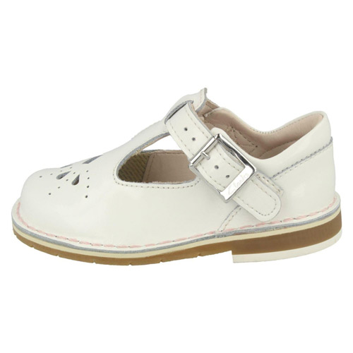 d4902925413 Product Details. £24.00. Clarks Yarn Weave ...