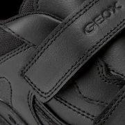 Geox-Attack-5005