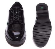 Kickers-Lachly-5004