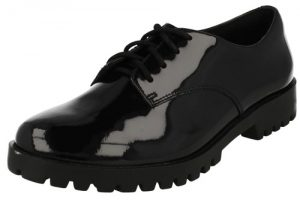 Clarks-Agnes-May-BP500