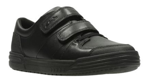 Clarks-Chad-Racer-500