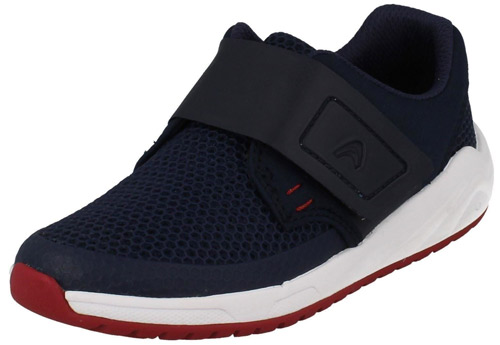 Clarks-Frisby-Ace-N-500