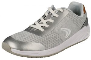 Clarks-Frisby-Fun-S-500