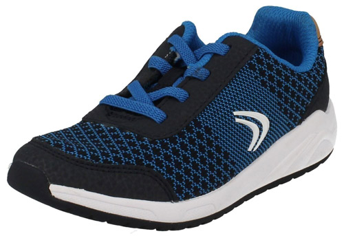 Clarks-Frisby-Rise-N-500