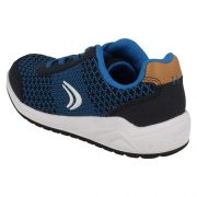 Clarks-Frisby-Rise-N-5004