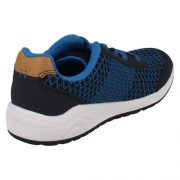 Clarks-Frisby-Rise-N-5005