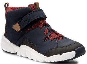 Clarks-Tri-Mimo-N-500