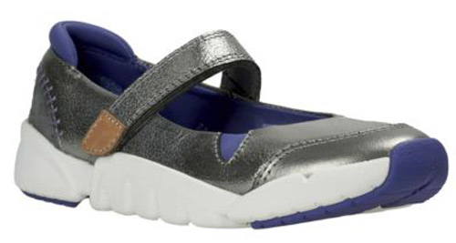 Clarks-Tri-Pace-M-500
