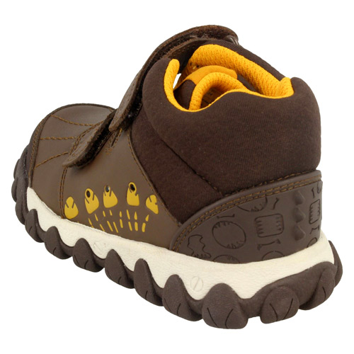 Shoes For Kids | Clarks kids shoes from Shoes For Kids ...