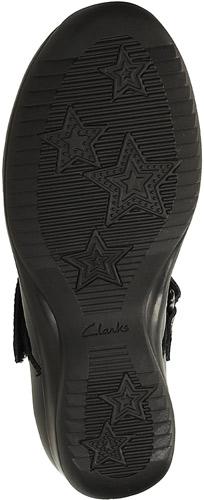 23c2471e7 Product Details. £26.00. Clarks Friend Fizz ...