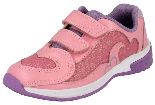 Clarks-Piper-Chat-PS-500