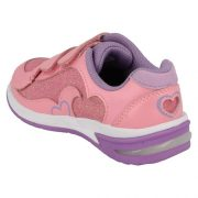 Clarks-Piper-Chat-PS-5004