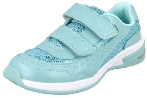 Clarks-Piper-Play-A500