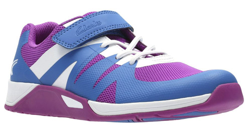 Clarks-Trace-Star-P500