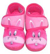 Pink-Bunny-500