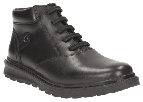 Clarks-Mayes-Top-500
